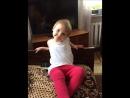 Маше 3 годика