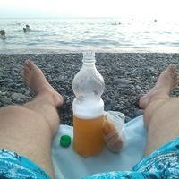 Денис Сковпень