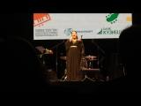 Мариам Мерабова - Год, два и еще один