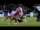 Это регби! [This Rugby!] (HD) (1)