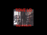 Tove Lo - Influence (TM88 - Taylor Gang remix) is out now