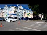 21.08.2016 10-00 Богданович