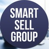Комплексный интернет маркетинг Smart Sell Group