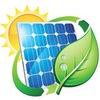 Энергия Солнца в вашем доме!