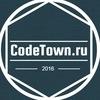 CodeTown.ru - Примеры для программирования