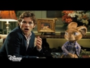 «Бунт ушастых» на Канале Disney