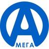 Альфа и Омега- доставка воды по Крыму!