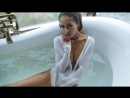 ASS BOOBS эротика стриптиз девушка тело порно trap swag 18+ party попа грудь секси сиськи танец голая модель жопа dance секс Sex