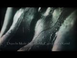 Depeche Mode   World In My Eyes Cicada Remix ( 720 X 1280 )