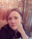 Tamara Morozova фото #43