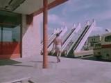 Небо начинается здесь (1963)