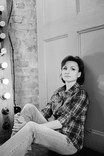 Дарья Костыгова