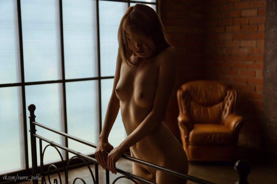 A few nude lesbians picturesgranny com