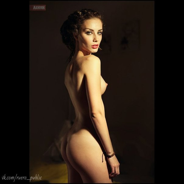 Shocking young russian girls having sex