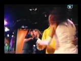 2 Unlimited - Jump For Joy (Live on Traxx TV show, Veronica TV, The Netherlands)
