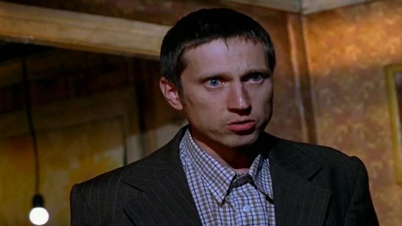 Участок 9 серия 2003