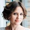Писатель Анна Орехова