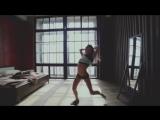 Andy Rey  Dj 911  А ты танцуй давай DJ МЯУС Remix клип