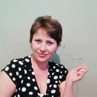 Марина Зубрейчук