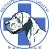 Ветеринарный центр «Аврора» г.Липецк