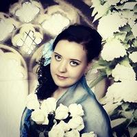 Марина Абабкова