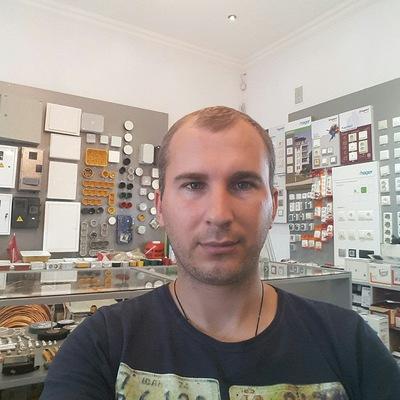 Вадим Марченко