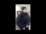 Полиция Днепра под бутирато
