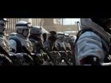 Tom Clancy's The Division - Трейлер Группировки [RU]