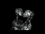 Patti LaBelle - If Only You Knew - DAKA FUNK