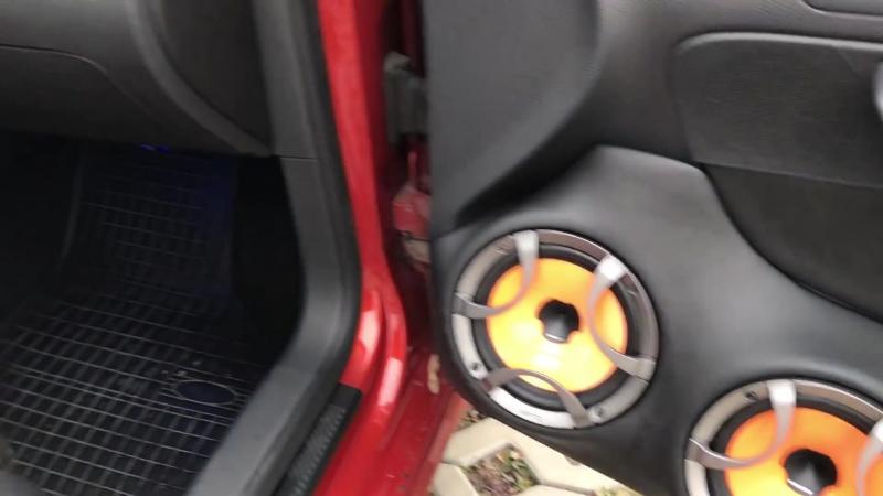 Masina Mea - Volkswagen Golf 5 2.0 TDI 140 CP_Full-HD
