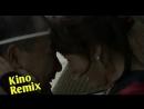 принцесса сакура запретные наслаждения фильм 2013 шоу kino remix суровые японские фильмы