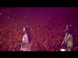 Rihanna Hackney Live (ft. Jay-Z) Run This Town Full HD 1080p