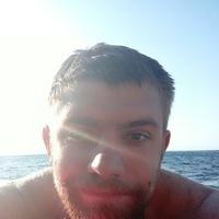 Григорий Лимонов
