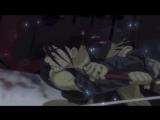 ACIDBRAIN - HALF ON THE SACK W⁄ EPVR