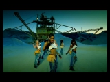Ciara & Missy Elliott - Work