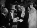 Большой вальс США, 1938 музыкально-биографический, советская прокатная копия 1 выпуска субтитрованная