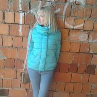 Есения Болконская