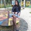 Фаина Шарипова