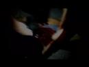 Алексей Макеев - DIE SHIT