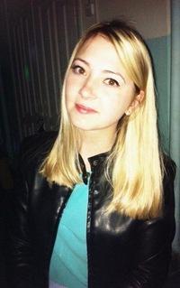 Саша Спиридонова