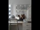 Венера Валевская в гостях у студии Короленко - Александра Шулаева