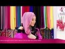 Neng Geulis Hijab Tutorial 4 Saara Neena Lace