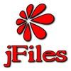 jFiles Geodata Interlude