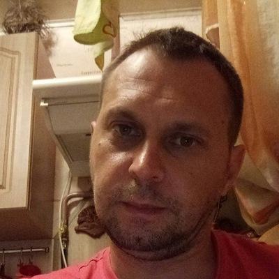 Кирилл Бацион