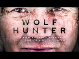 WOLF HUNTER JAMES MORGAN PANOS PICTURES, JMF AND AJ+