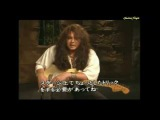SWEEP PICKING BY YNGWIE MALMSTEEN