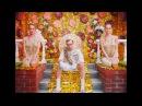 Mflex Sounds feat Bleachers Don't Take The Money 80's reincarnation remix