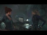 Около 45 минут нового геймплея Sniper Ghost Warrior 3 с PC Gamer Weekender