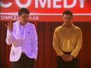 Comedy Club «Гарик Харламов и Тимур Батрутдинов - Чем занимается наша компания Идальго-99»