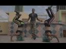 JEPOMAX - BOOM IT UP (MUSIC VIDEO)